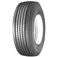 BRIDGESTONE R166 - Интернет магазин шин и дисков по минимальным ценам с доставкой по Украине TyreSale.com.ua