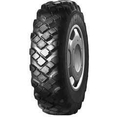ROSAVA KI 113 - Интернет магазин шин и дисков по минимальным ценам с доставкой по Украине TyreSale.com.ua