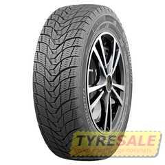 Купить Зимняя шина PREMIORRI ViaMaggiore 195/65R15 91T