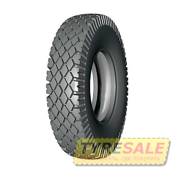 КАМА (НкШЗ) И 281 У4 - Интернет магазин шин и дисков по минимальным ценам с доставкой по Украине TyreSale.com.ua