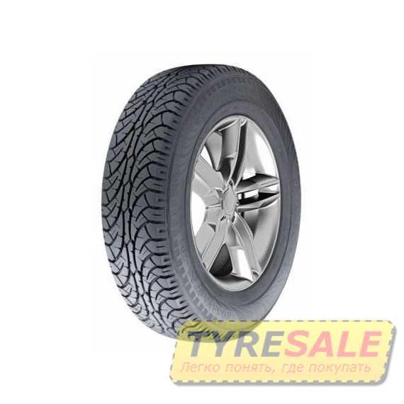 Всесезонная шина ROSAVA AS-701 - Интернет магазин шин и дисков по минимальным ценам с доставкой по Украине TyreSale.com.ua