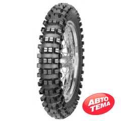 MITAS C-04 - Интернет магазин шин и дисков по минимальным ценам с доставкой по Украине TyreSale.com.ua
