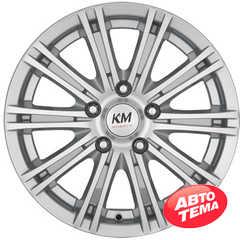 KORMETAL KM 685 S - Интернет магазин шин и дисков по минимальным ценам с доставкой по Украине TyreSale.com.ua