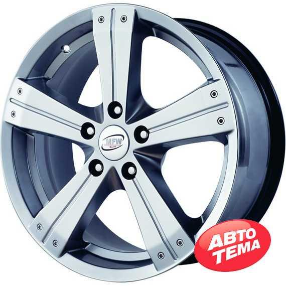 MONTE FIORE MF67 H/B - Интернет магазин шин и дисков по минимальным ценам с доставкой по Украине TyreSale.com.ua