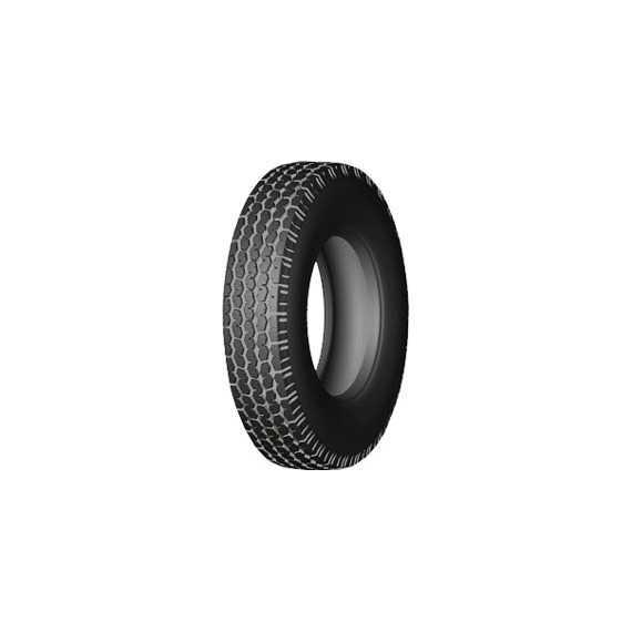 БЕЛШИНА БЕЛ-118 - Интернет магазин шин и дисков по минимальным ценам с доставкой по Украине TyreSale.com.ua