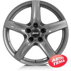 ALUTEC Grip Graphite - Интернет магазин шин и дисков по минимальным ценам с доставкой по Украине TyreSale.com.ua