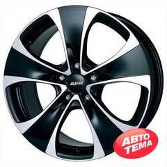 ALUTEC Dynamite Black - Интернет магазин шин и дисков по минимальным ценам с доставкой по Украине TyreSale.com.ua
