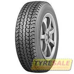 Всесезонная шина VOLTYRE Вл-54 - Интернет магазин шин и дисков по минимальным ценам с доставкой по Украине TyreSale.com.ua