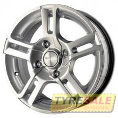 СКАД СПРУТ (алмаз) - Интернет магазин шин и дисков по минимальным ценам с доставкой по Украине TyreSale.com.ua
