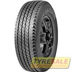 Летняя шина NEXEN Roadian H/T - Интернет магазин шин и дисков по минимальным ценам с доставкой по Украине TyreSale.com.ua