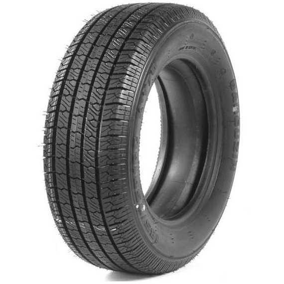 Всесезонная шина КШЗ (КИРОВ) К-170 - Интернет магазин шин и дисков по минимальным ценам с доставкой по Украине TyreSale.com.ua