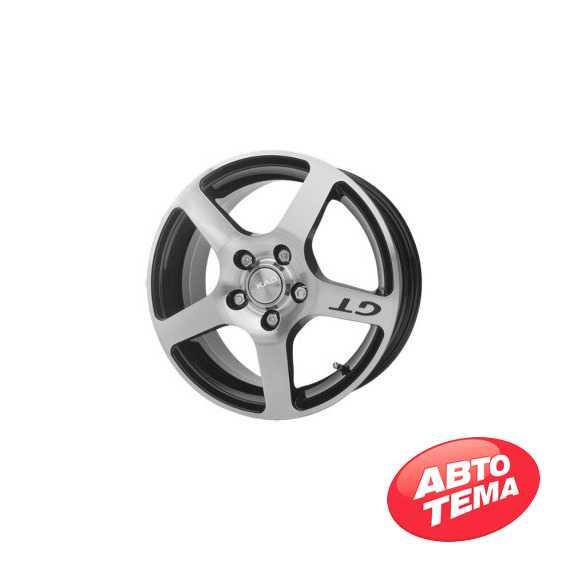 СКАД ОМЕГА (алмаз) - Интернет магазин шин и дисков по минимальным ценам с доставкой по Украине TyreSale.com.ua