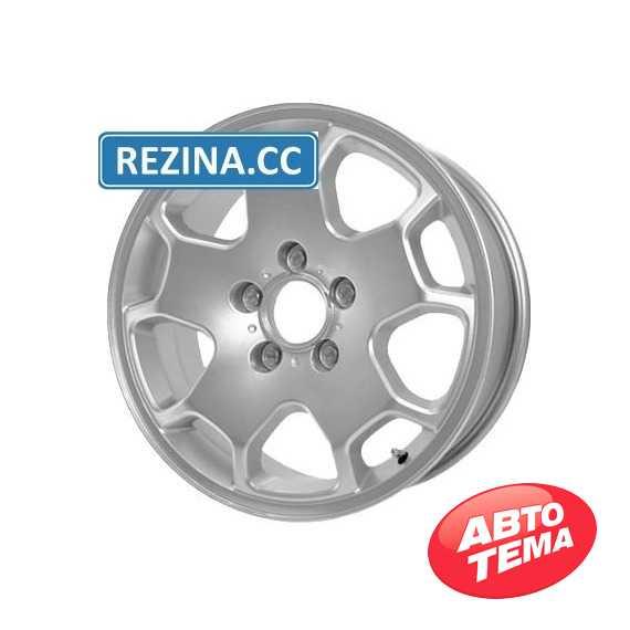 СКАД ТАУРУС (СЕЛЕНА) - Интернет магазин шин и дисков по минимальным ценам с доставкой по Украине TyreSale.com.ua