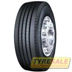 Летняя шина BARUM BТ 43 - Интернет магазин шин и дисков по минимальным ценам с доставкой по Украине TyreSale.com.ua