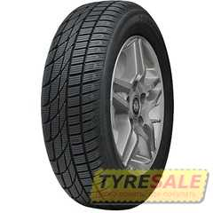Зимняя шина GOODRIDE SW601 - Интернет магазин шин и дисков по минимальным ценам с доставкой по Украине TyreSale.com.ua