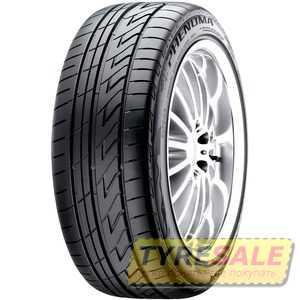 Купить Летняя шина LASSA Phenoma 215/55R16 97W
