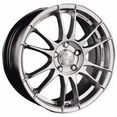 RW (RACING WHEELS) H-333 HS - Интернет магазин шин и дисков по минимальным ценам с доставкой по Украине TyreSale.com.ua