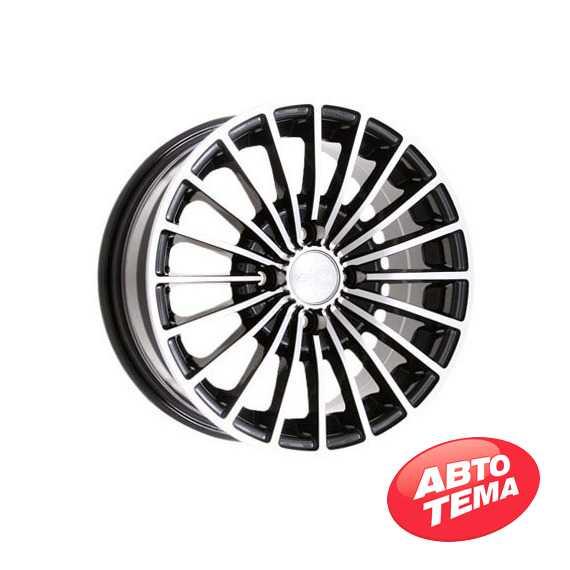 ALEKS 5102 SF MS 2 - Интернет магазин шин и дисков по минимальным ценам с доставкой по Украине TyreSale.com.ua