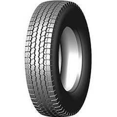 БЕЛШИНА 169 - Интернет магазин шин и дисков по минимальным ценам с доставкой по Украине TyreSale.com.ua