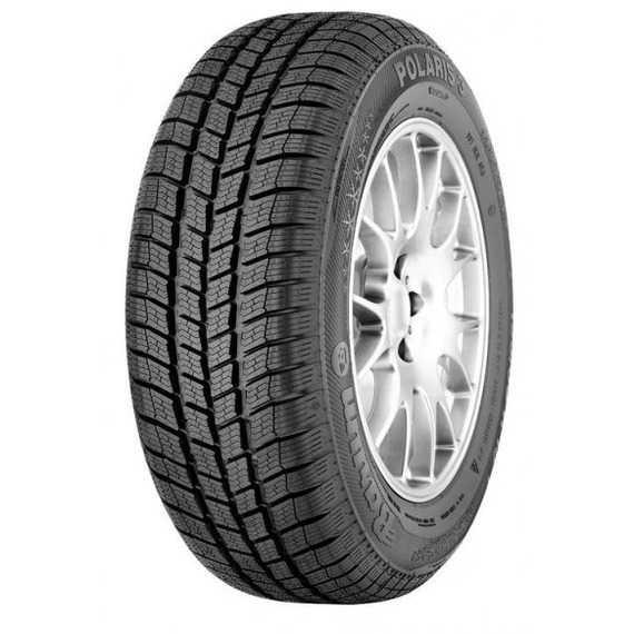 Зимняя шина BARUM Polaris 3 - Интернет магазин шин и дисков по минимальным ценам с доставкой по Украине TyreSale.com.ua