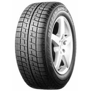 Купить Зимняя шина BRIDGESTONE Blizzak Revo 2 185/65R14 86Q