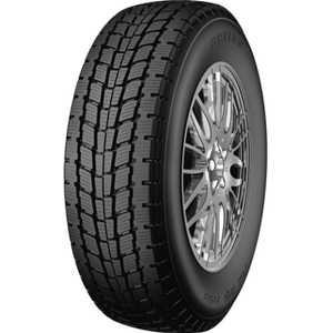 Купить Зимняя шина PETLAS Full Grip PT925 195/75R16C 107R