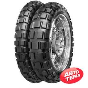 Купить CONTINENTAL TKC80 Twinduro 150/70 17 69Q REAR TT