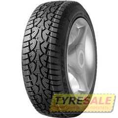 Зимняя шина SUNNY SN290C - Интернет магазин шин и дисков по минимальным ценам с доставкой по Украине TyreSale.com.ua