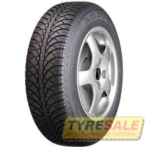 Купить Зимняя шина FULDA Kristall Montero 3 205/55R16 91H