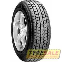 Зимняя шина NEXEN Euro-Win - Интернет магазин шин и дисков по минимальным ценам с доставкой по Украине TyreSale.com.ua