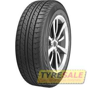 Купить Летняя шина NANKANG CW-20 205/65R16C 107T
