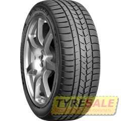 Купить Зимняя шина NEXEN Winguard Sport 225/50R17 98V