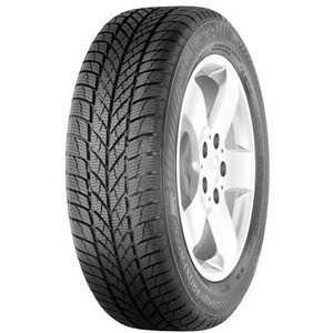 Купить Зимняя шина GISLAVED EuroFrost 5 225/55R16 99H