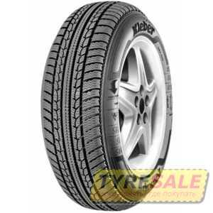 Купить Зимняя шина KLEBER Krisalp HP 165/70R14 81T