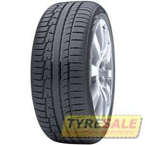 Купить Зимняя шина NOKIAN WR A3 215/50R17 95V
