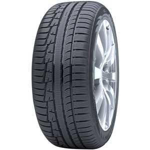 Купить Зимняя шина NOKIAN WR A3 215/55R16 97H