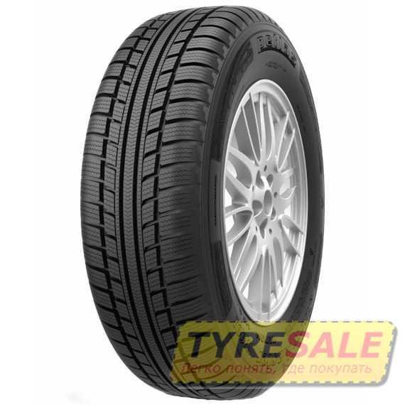 Зимняя шина PETLAS SnowMaster W601 - Интернет магазин шин и дисков по минимальным ценам с доставкой по Украине TyreSale.com.ua