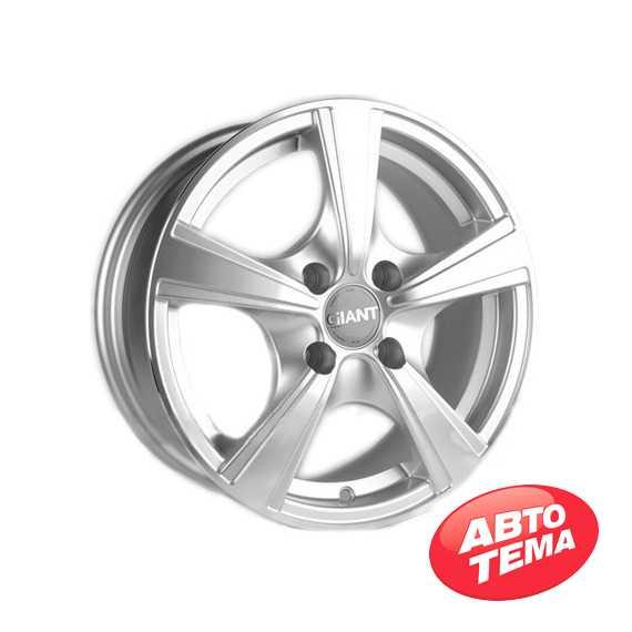 GIANT GT 2026S4 - Интернет магазин шин и дисков по минимальным ценам с доставкой по Украине TyreSale.com.ua