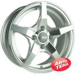 GIANT GT1278 S4 - Интернет магазин шин и дисков по минимальным ценам с доставкой по Украине TyreSale.com.ua