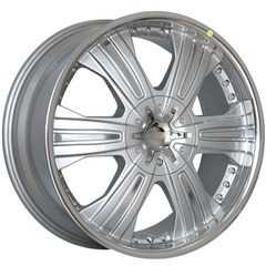 MI-TECH (MKW) D-27 AM/S - Интернет магазин шин и дисков по минимальным ценам с доставкой по Украине TyreSale.com.ua