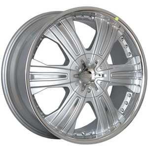 Купить MI-TECH (MKW) D-27 AM/S R18 W8 PCD5x114.3/12 ET45