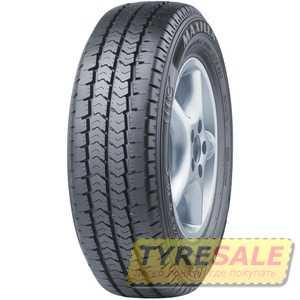 Купить Летняя шина MATADOR MPS 320 Maxilla 205/65R16C 107R