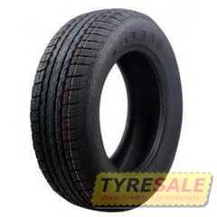 Летняя шина ZEETEX Vigor H/T - Интернет магазин шин и дисков по минимальным ценам с доставкой по Украине TyreSale.com.ua