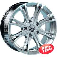 REPLICA J 1069 HB - Интернет магазин шин и дисков по минимальным ценам с доставкой по Украине TyreSale.com.ua