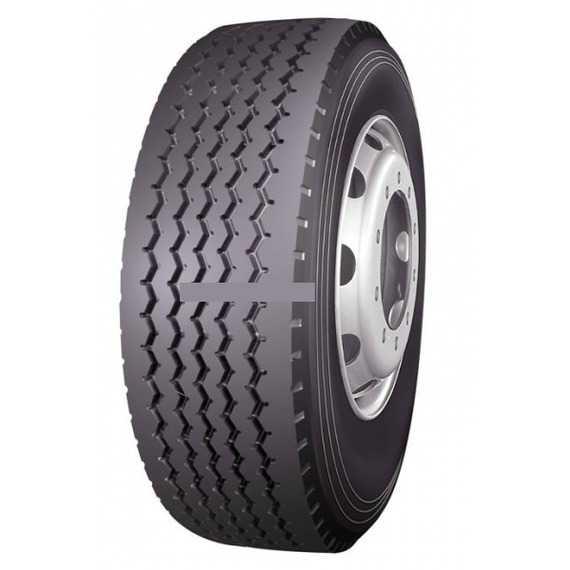 LONG MARCH LM128 - Интернет магазин шин и дисков по минимальным ценам с доставкой по Украине TyreSale.com.ua
