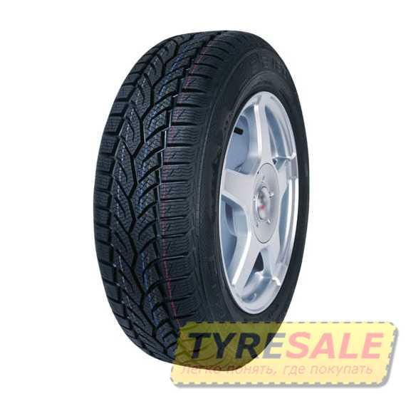 Зимняя шина GISLAVED EuroFrost 3 - Интернет магазин шин и дисков по минимальным ценам с доставкой по Украине TyreSale.com.ua