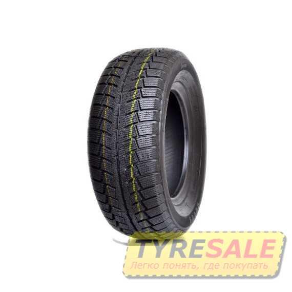 Зимняя шина DURUN D2009 - Интернет магазин шин и дисков по минимальным ценам с доставкой по Украине TyreSale.com.ua
