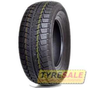 Купить Зимняя шина DURUN D2009 205/55R16 91H