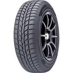 Купить Зимняя шина HANKOOK Winter i*Сept RS W442 185/65R14 86T