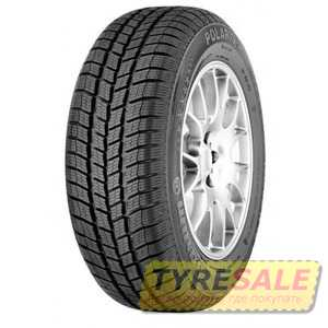 Купить Зимняя шина BARUM Polaris 3 205/65R15 94T